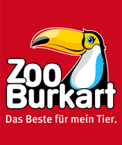 Zoo Burkart in Freiburg